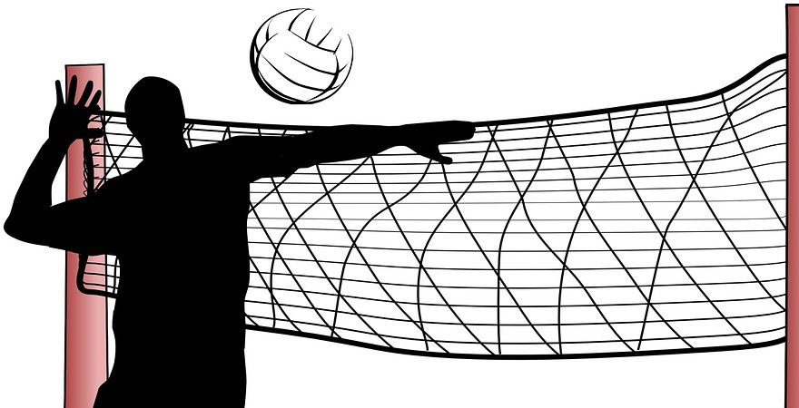 sportszene.tirol