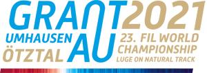 Logo Grantau