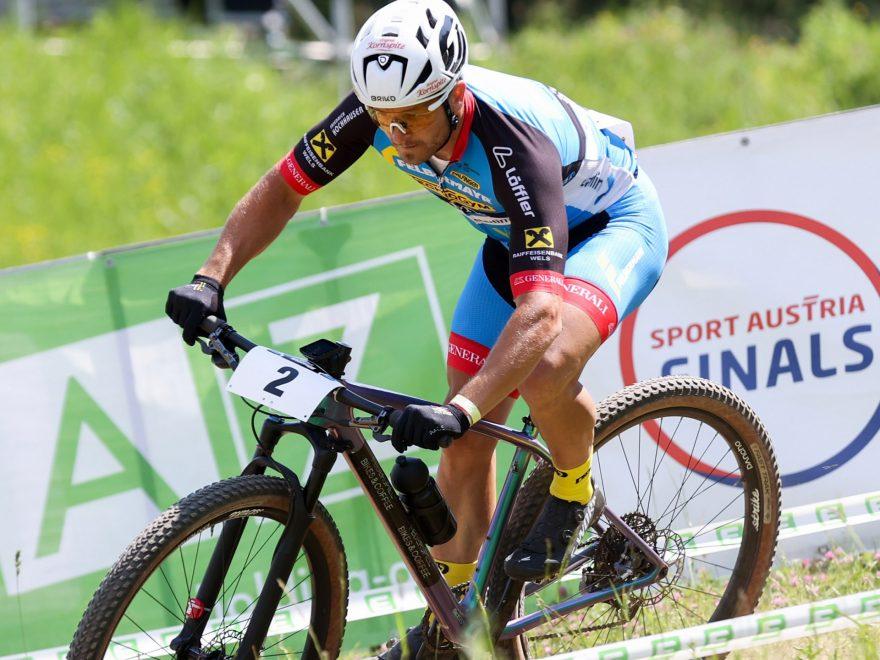 Sport Austria/GEPA Pictures
