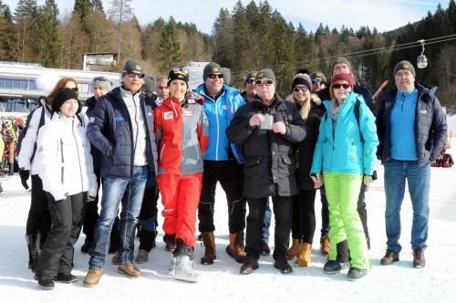 Sport KW7 Ski Alpin1 DSC 0312