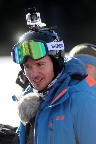 Sport KW7 Ski Alpin3 DSC 9999