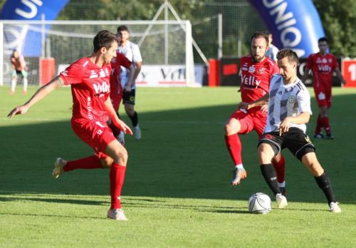 035.-Marko-Jovljevic Bernhard-Mittermair -Michael-Augustin