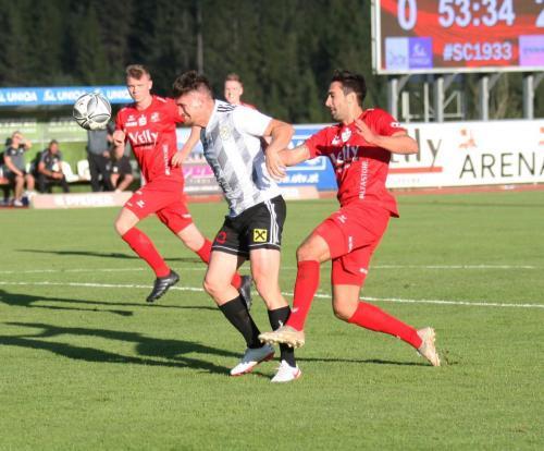 044.-Julius-Perstaller Marko-Jovljevic