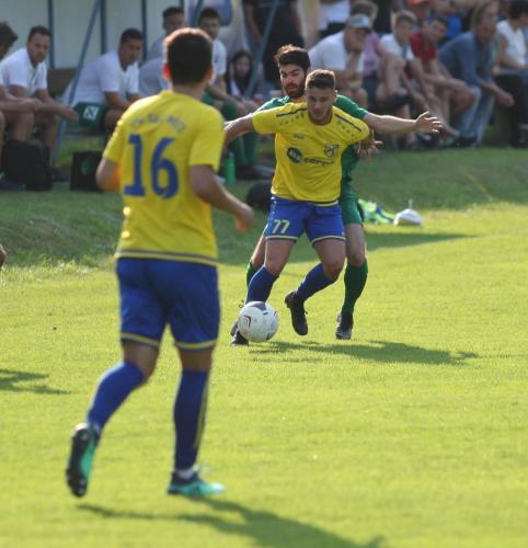 017. Mehmet Durmus