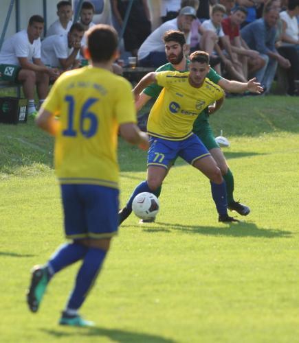 018. Mehmet Durmus