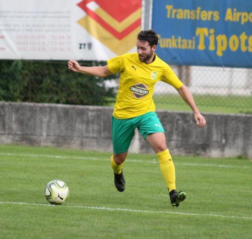 012. Manuel Floriani