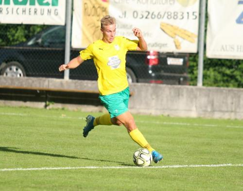 019. Fabio Herz